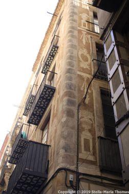 LA RAMBLA, BARCELONA 045
