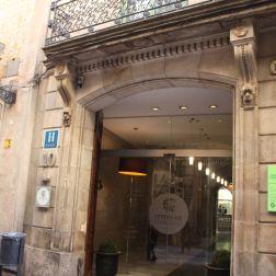 LA RAMBLA, BARCELONA 046