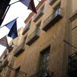 LA RAMBLA, BARCELONA 047