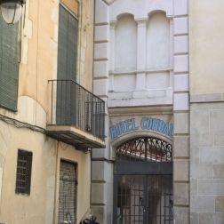 LA RAMBLA, BARCELONA 053