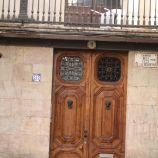 LA RAMBLA, BARCELONA 056