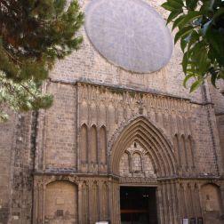 LA RAMBLA, BARCELONA 062