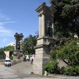 LA RAMBLA, BARCELONA 074