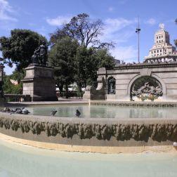 LA RAMBLA, BARCELONA 078
