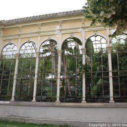 PARC DE LA CIUTADELLA, BARCELONA 017