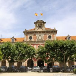 PARC DE LA CIUTADELLA, BARCELONA 026