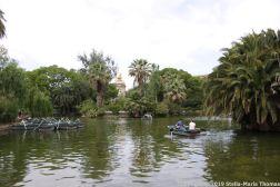 PARC DE LA CIUTADELLA, BARCELONA 041