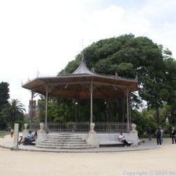 PARC DE LA CIUTADELLA, BARCELONA 043