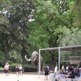 PARC DE LA CIUTADELLA, BARCELONA 046