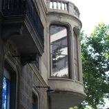 PLACA DE CATALUNYA, BARCELONA 003