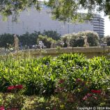 PLACA DE CATALUNYA, BARCELONA 012