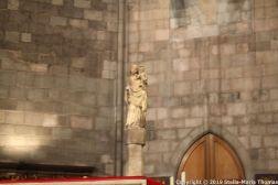 SANTA MARIA DEL MAR, BARCELONA 028