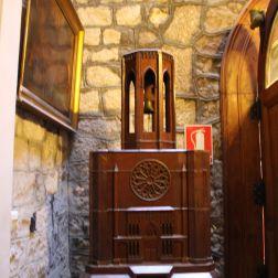 SANTA MARIA DEL MAR, BARCELONA 031