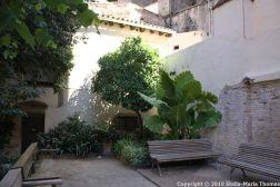 SANTA MARIA DEL MAR, BARCELONA 045
