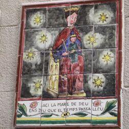 SANTA MARIA DEL MAR, BARCELONA 077