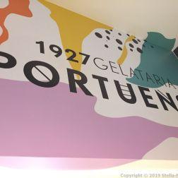 1927 GELATERIA PORTUENSE 055