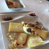 BARAO FLADGATE RESTAURANT, CHEESE 010
