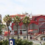 BUS TOUR, PORTO, BLUE ROUTE 026