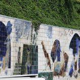 BUS TOUR, PORTO, BLUE ROUTE 029