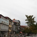 BUS TOUR, PORTO, RED ROUTE 032