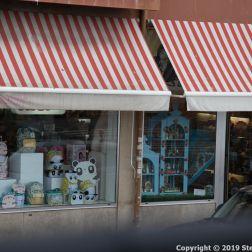 BUS TOUR, PORTO, RED ROUTE 078
