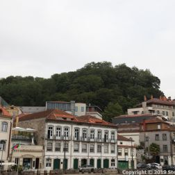 BUS TOUR, PORTO, RED ROUTE 096