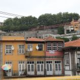 BUS TOUR, PORTO, RED ROUTE 099