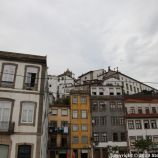 BUS TOUR, PORTO, RED ROUTE 101