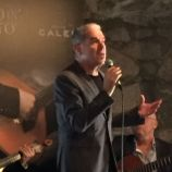 CALEM'S PORT AND FADO EVENING 038