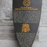 CASA DO DESPACHO E IGREJA DOS TERCEIROS DE SAO FRANCISCO 002