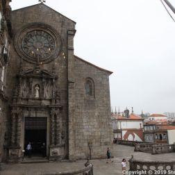 CASA DO DESPACHO E IGREJA DOS TERCEIROS DE SAO FRANCISCO 055