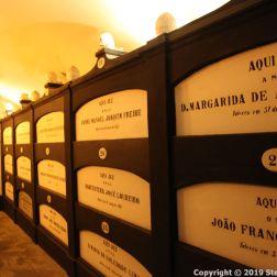 CASA DO DESPACHO E IGREJA DOS TERCEIROS DE SAO FRANCISCO 075