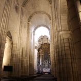 CATHEDRAL AND BISHOP'S PALACE, PORTO 014