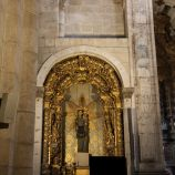 CATHEDRAL AND BISHOP'S PALACE, PORTO 018