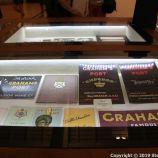 GRAHAM'S PORT HOUSE 010
