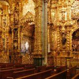 Igreja_de_São_Francisco_01
