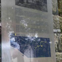 JARDIM DO PALACIO CRISTAL, PORTO 006