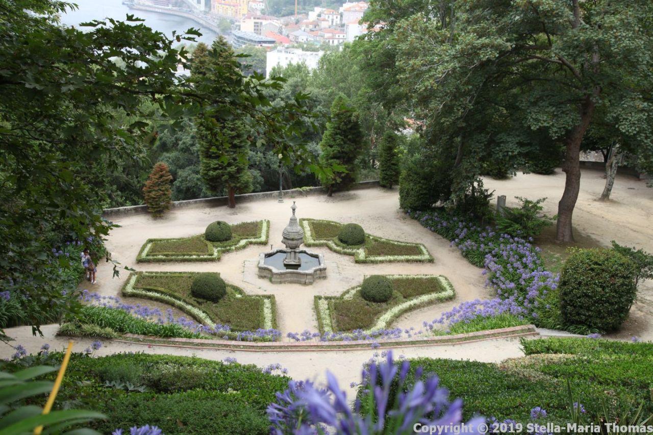 Travel 2019 – Porto, Day4