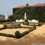 JARDIM DO PALACIO CRISTAL, PORTO 062