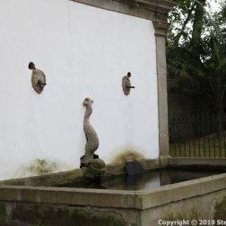 MUSEO ROMANTICO 001