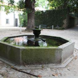 MUSEO ROMANTICO 002