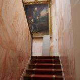 MUSEO ROMANTICO 020