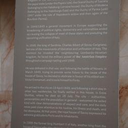 MUSEO ROMANTICO 021