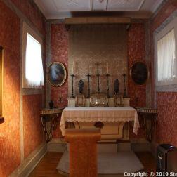 MUSEO ROMANTICO 023