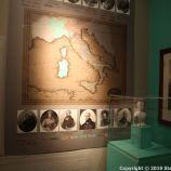 MUSEO ROMANTICO 038