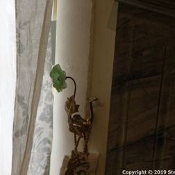 MUSEO ROMANTICO 041