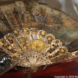 MUSEO ROMANTICO 045