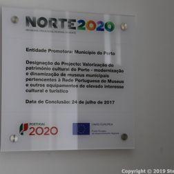 MUSEO ROMANTICO 051
