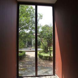 MUSEU NACIONAL DE SOARES DOS REIS 004
