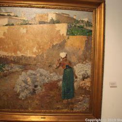 MUSEU NACIONAL DE SOARES DOS REIS 016
